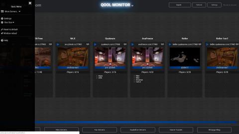 QooL-Monitor 008-BoxesSize 01