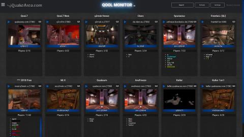 QooL-Monitor 008-BoxesSize 03