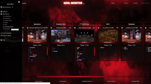 QooL-Monitor 010-BoxesSize Horizontal