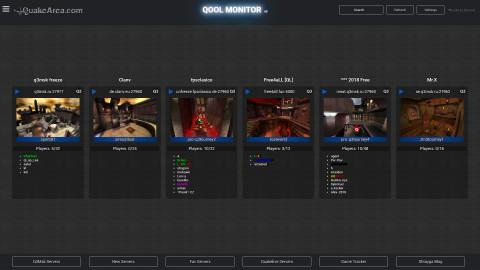 QooL-Monitor 009-Skin q3skin