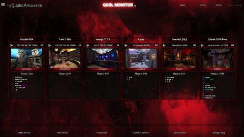 QooL-Monitor 003