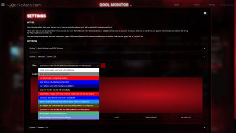 QooL-Monitor 004