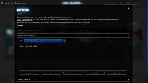 QooL-Monitor 005