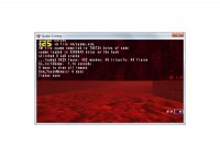 Quake3 Console